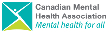 CMHA Vancouver-Fraser