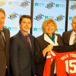 CMHA-BCHL-Talk-Today-Oct-6