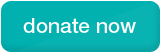 GivingTuesday2016_email-donate-button