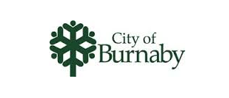 city-of-burnaby
