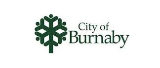 city-of-burnaby