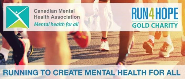 BMO Vancouver Marathon – RUN4HOPE