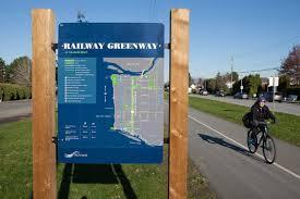 Railway Greenway